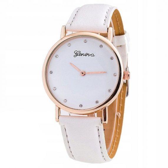 Zegarek Robin