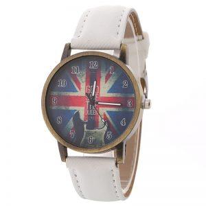 Zegarek Flag UK