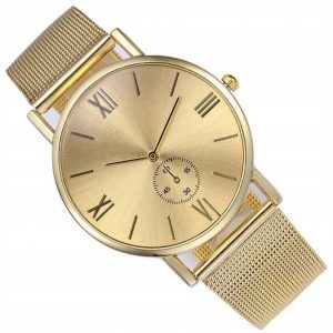 Zegarek Alies