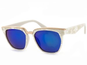 Okulary Blue Sky
