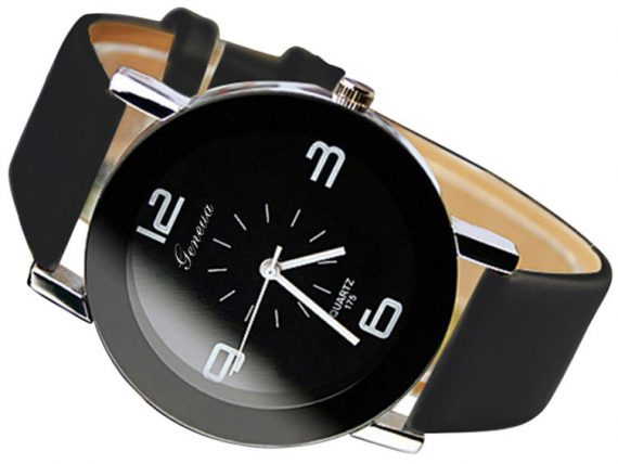 Zegarek Cornelia