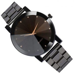 Zegarek Brawie