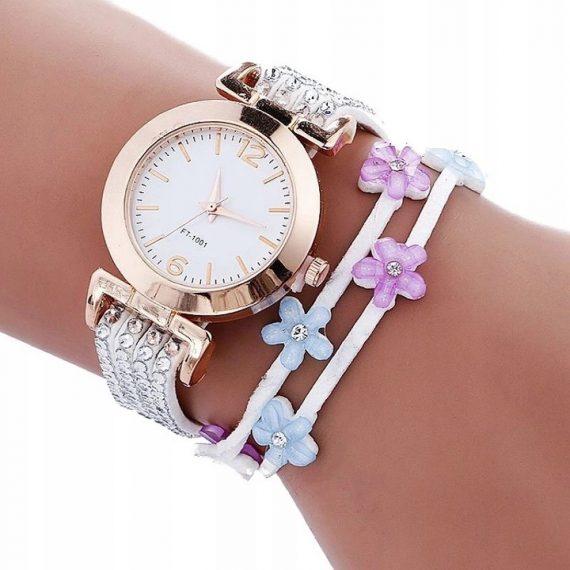 Zegarek Lily